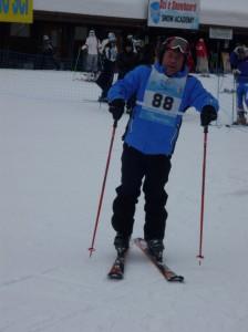 campionato-sci-mondovi-2011-2012-lions-montagna-pistoiese-014