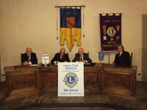 charter-night-2011-2012-lions-abetone-montagna-pistoiese-002
