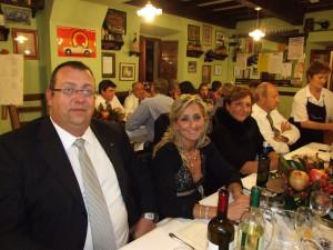 charter-night-2011-2012-lions-abetone-montagna-pistoiese-005