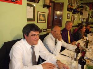 charter-night-2011-2012-lions-abetone-montagna-pistoiese-006