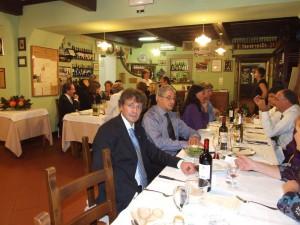 charter-night-2011-2012-lions-abetone-montagna-pistoiese-009