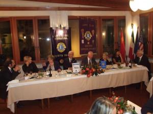charter-night-2011-2012-lions-abetone-montagna-pistoiese-010