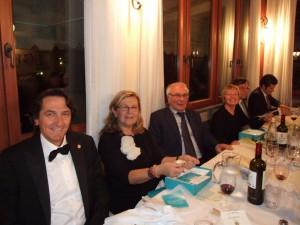 charter-night-2011-2012-lions-abetone-montagna-pistoiese-011