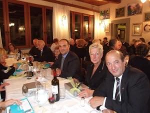 charter-night-2011-2012-lions-abetone-montagna-pistoiese-012