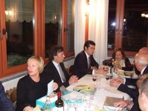 charter-night-2011-2012-lions-abetone-montagna-pistoiese-013