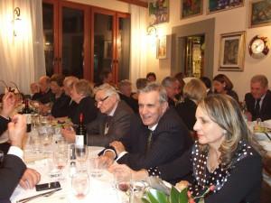 charter-night-2011-2012-lions-abetone-montagna-pistoiese-014