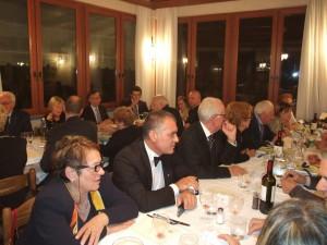 charter-night-2011-2012-lions-abetone-montagna-pistoiese-015