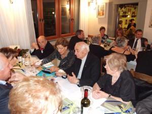 charter-night-2011-2012-lions-abetone-montagna-pistoiese-016