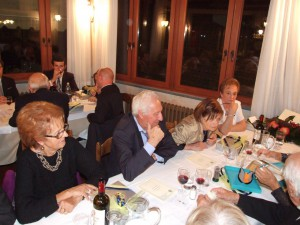 charter-night-2011-2012-lions-abetone-montagna-pistoiese-017