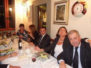 charter-night-2011-2012-lions-abetone-montagna-pistoiese-018