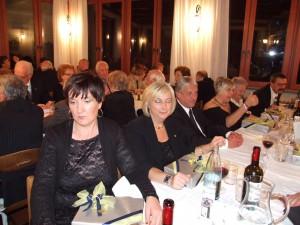 charter-night-2011-2012-lions-abetone-montagna-pistoiese-019