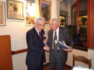 charter-night-2011-2012-lions-abetone-montagna-pistoiese-021