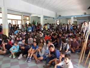 consegna-attrezzatura-scuola-2011-2012-lions-montagna-pistoiese-002
