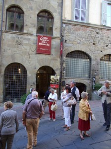 gita-sociale-arezzo-2011-2012-lions-montagna-pistoiese-001