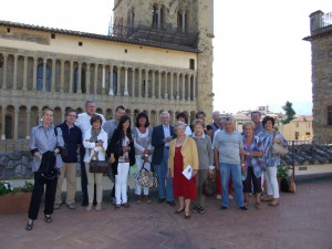 gita-sociale-arezzo-2011-2012-lions-montagna-pistoiese-002