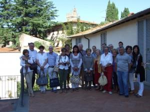 gita-sociale-arezzo-2011-2012-lions-montagna-pistoiese-003