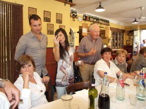 gita-sociale-arezzo-2011-2012-lions-montagna-pistoiese-004