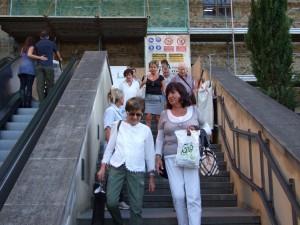 gita-sociale-arezzo-2011-2012-lions-montagna-pistoiese-006