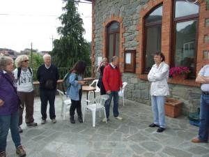 oasy-dynamo-2011-2012-lions-montagna-pistoiese-001