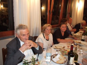 passaggio-campana-2011-2012-lions-abetone-montagna-pistoiese-003