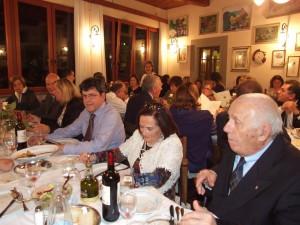 passaggio-campana-2011-2012-lions-abetone-montagna-pistoiese-004