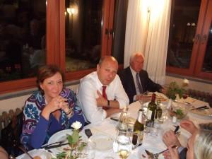 passaggio-campana-2011-2012-lions-abetone-montagna-pistoiese-005