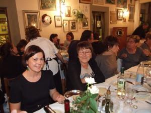 passaggio-campana-2011-2012-lions-abetone-montagna-pistoiese-007
