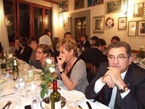 passaggio-campana-2011-2012-lions-abetone-montagna-pistoiese-008