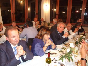 passaggio-campana-2011-2012-lions-abetone-montagna-pistoiese-009