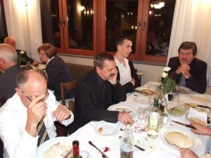 passaggio-campana-2011-2012-lions-abetone-montagna-pistoiese-010