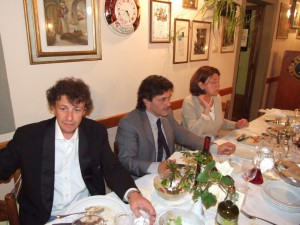 passaggio-campana-2011-2012-lions-abetone-montagna-pistoiese-011