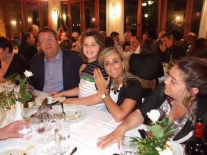passaggio-campana-2011-2012-lions-abetone-montagna-pistoiese-012