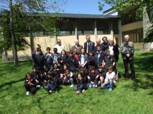 piantiamo-un-albero-2011-2012-lions-abetone-montagna-pistoiese-002