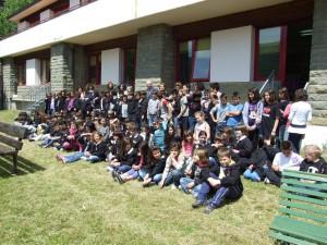 piantiamo-un-albero-2011-2012-lions-abetone-montagna-pistoiese-010