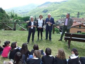 piantiamo-un-albero-2011-2012-lions-abetone-montagna-pistoiese-011