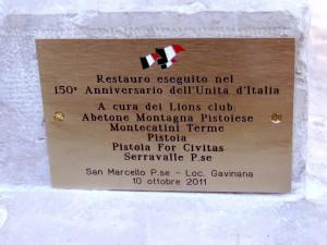 restauro-monumento-ferrucci-2011-2012-lions-abetone-montagna-pistoiese-001