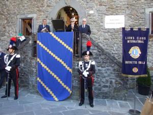 restauro-monumento-ferrucci-2011-2012-lions-abetone-montagna-pistoiese-004