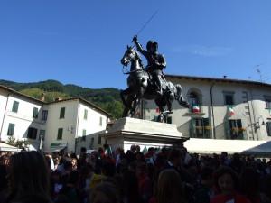 restauro-monumento-ferrucci-2011-2012-lions-abetone-montagna-pistoiese-005