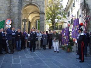 restauro-monumento-ferrucci-2011-2012-lions-abetone-montagna-pistoiese-007
