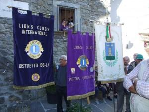 restauro-monumento-ferrucci-2011-2012-lions-abetone-montagna-pistoiese-008